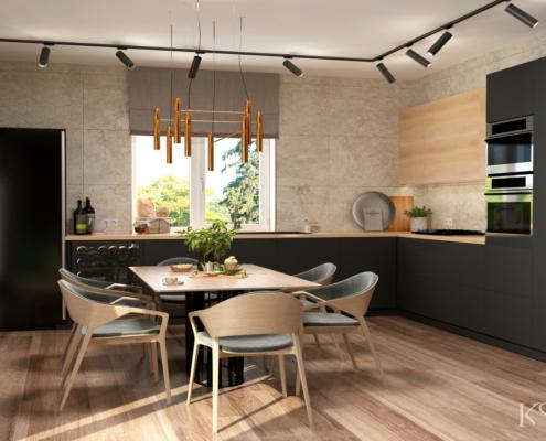 kuhnja 1600 900 495x400 - Офисный дизайн для работы и жизни